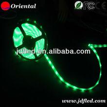 2012 newest 110V,220V,240V RGB LED Decoration Light Strip for christmas led strip light waterproof IP65 led strip 20m