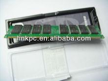 PC 1GB DDR1 400mhz ddr ram desktop ram