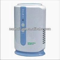 Home appliances fridge air ionizer Ozone generate refrigerator