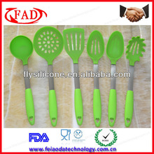 New Arrival Silicone Kitchen Gadget, Top Selling Gadgets For Cooking
