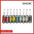 Electronic cigarette wholesale--quit smoking products free