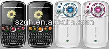 E99 china cheap phone with three sim TV FM