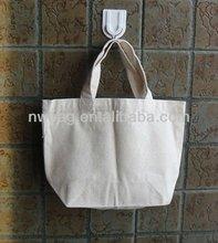 2013 expandable file tote bag