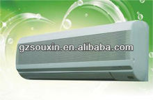 Room Air Conditioners specially Panasonic Brand