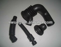 Rubber Joint Pipe&Hose For CoffeeMaker