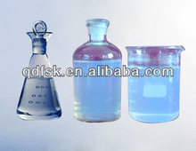 Low Price Paper Coating Chemical