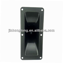 Hot Sale PA Horn Manufacturer,China Horn PA Tweeter Supplier,Horn Speaker Driver Very Low Cost
