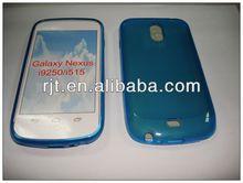 tpu case for samsung i9250 GALAXY Nexus,Nexus Prime