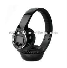 Z-M830 top selling in ear headphones 2012