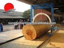 4 stroke chain saw ,cutting wood length(length):4500mm