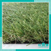 Landscape artificial grass importer
