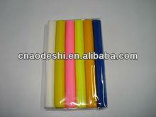 Alta qualidade polymer clay presente de natal
