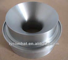 Molybdenum Special Shape of Molybdenum Spout/Nozzle/Funnel