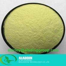 95% Vitamin P4/Troxerutin powder HPLC