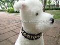 accesorios para mascotas ropa para perros