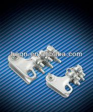 Aluminium alloy Tension Clamp