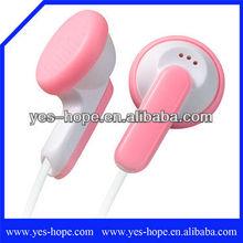 earphone reel cable