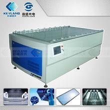China SOLAR MODULE,SOLAR MODULE SIMULATOR,SOLAR MODULE TESTING