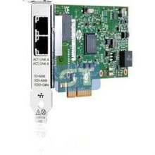 P# 665249-B21 Ethernet 10Gb 2-port 560SFP PCI Express 2.0 x8 10 Gigabit LAN Network Adapter