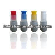 GK Dental Amalgam Capsule 1-3 Spill