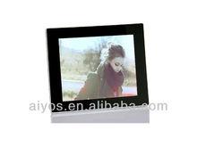 8 inch Digital picture frames, digital photo viewer