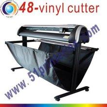 best quality vinyl cutter plotter for advertising