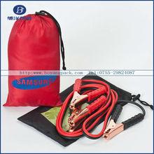 the small shopping printing bag