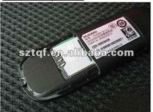 best price huawei ec122 wireless modem