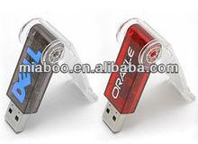 usb plastic shell mold,usb pen drive plastic case