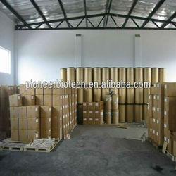 Natural organic Melatonin in bulk stock, welcome inquries