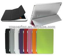 smart case cover back cover for mini ipad