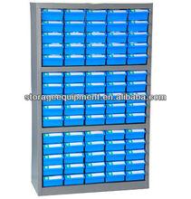 multi drawer metal cabinet