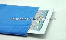 for ipad mini protective inner case