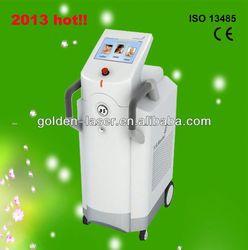 more suprise www.golden-laser.org/ rf motor mazda
