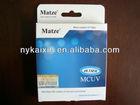 Matze SLR digital camera 40.5mm slim MC UV filters for Nikon and Canon lens