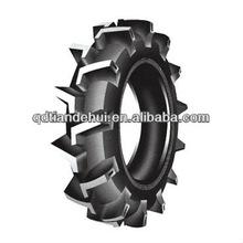 12 4 28 6.00x12 6.50x16 7.50x16 agr tire on farm