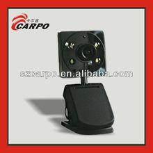 usb 2.0 webcam driver CW-202