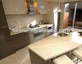 superiore della cucina disegni a basso prezzo acrilico moderno armadio da cucina mobili da cucina di design