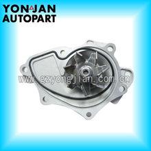 Auto/Car Water Pump for Toyota Camry Corolla RAV4 2.0 2000-2005 OEM 16100-28041