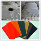 non woven fabric manufacturer/ nonwoven manufacturer/non woven polypropylene