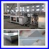 turn key project wpc foam board extrusion line