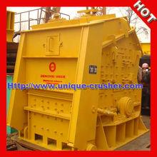2012 Secondary Crushing Machine for Quartz