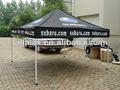 Dossel tenda ( hexágono alumínio - perna ) - 50 mm