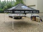 canopy tent (Aluminium hexagon-leg)-50mm