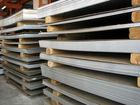 hard plastic roofing sheet