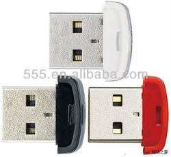 2013 New brand Mini 2gb/4gb/8gb USB Flash Drives