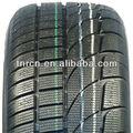 cinese auto pneumatici