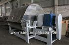 Stainless Steel Drum Flaker Equipment