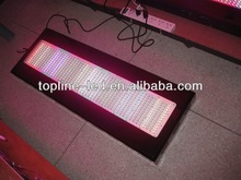 576*1w 600w o canada grow lighting