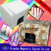automatic photo nail art design printer
